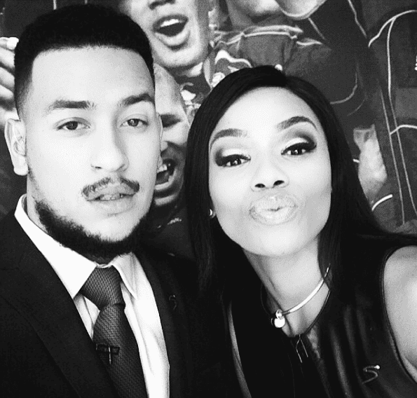 Image result for AKA and bonang