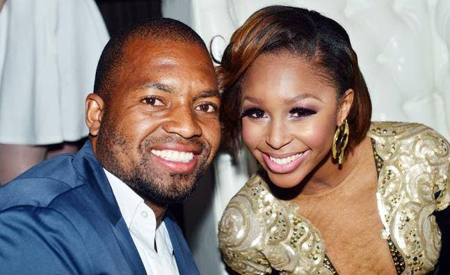 Image result for khune and his exes