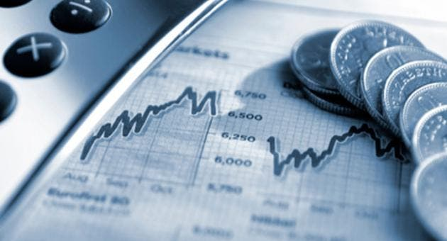 Finance Analyst wanted immediately: Salary R550 000 to R600 000 ...