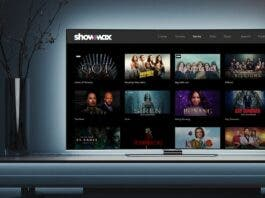 Live DStv channels launched on Showmax